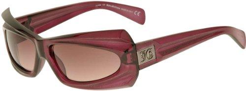 john-galliano-sunglasses-jg0005-01p-ladies-color-purple-size-one-size