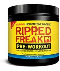 Pharma-Freak-Ripped-Freak-Pre-Workout-Punch-200-g