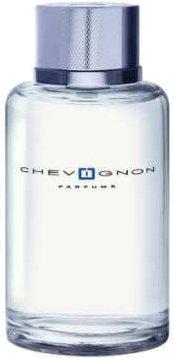 """.""""Chevignon"""