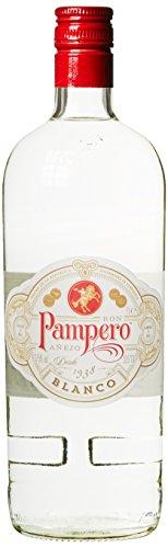 Ron Pampero Blanco (1 x 1 l)