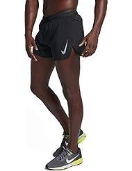 Nike 892897 Short Homme
