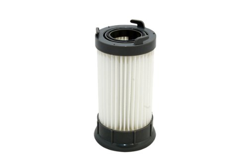 electrolux-vitesse-z4700-range-replacement-vacuum-cleaner-hepa-filter-cartridge-ef86b-fast-delivery