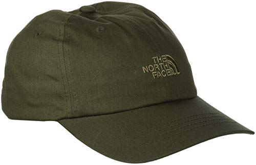 The North Face The Norm Hat Gorras, Unisex Adulto