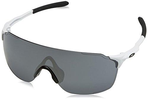 occhiali-da-sole-mod-9386-sole-propionato