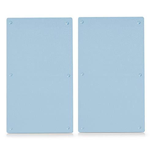 Bilderwelten 4mm dickes ESG Sicherheitsglas nach DIN EN 12350-1
