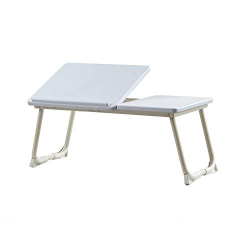 Tavolino pc da letto per notebook pieghevole portabile di bamb lld002 strange things - Tavolino per pc portatile da letto ...