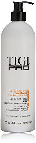 tigi-pro-reconstructing-conditioner-750ml