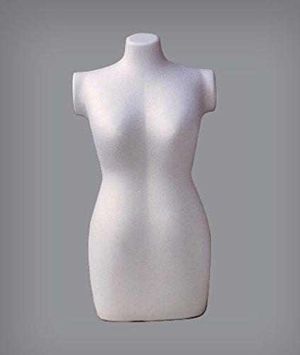 manichino-mini-busto-35-cm-polistirolo-donna-nuovo-espositore-bianco-torso