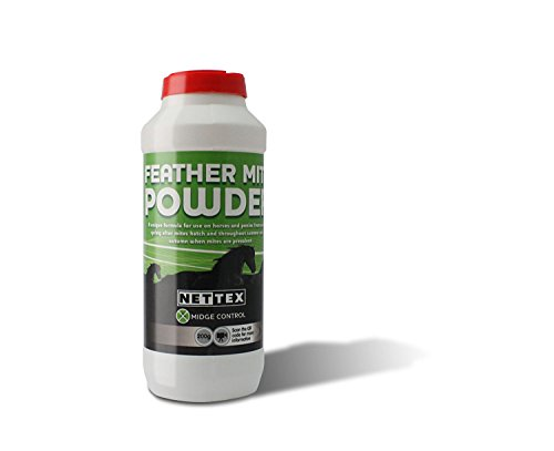 nettex-net-tex-equine-feather-mite-powder