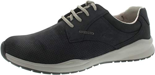 camel active Sunlight 11, Sneakers Basses Homme