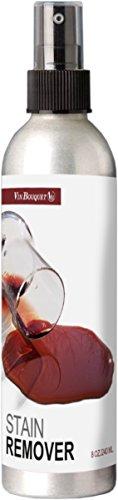 vin-bouquet-quita-manchas-multicolor-5x5x20-cm