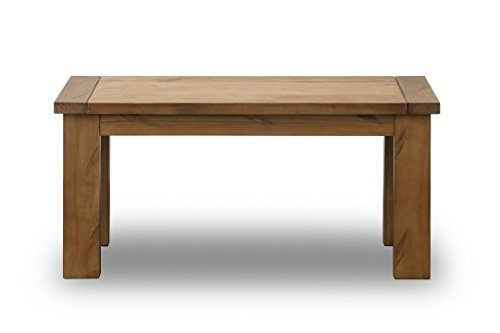 lloyd-phillip-delric-bravia-dining-bench