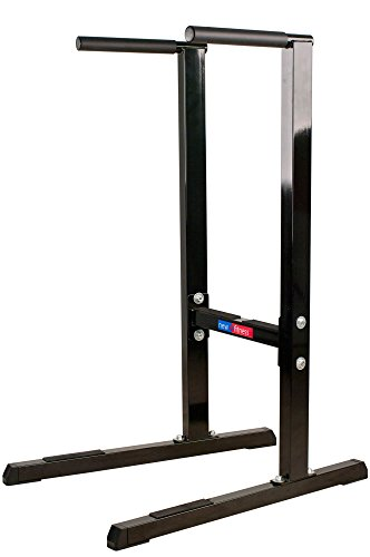 Profi Dipständer newfitness® NE650 bis 200 kg