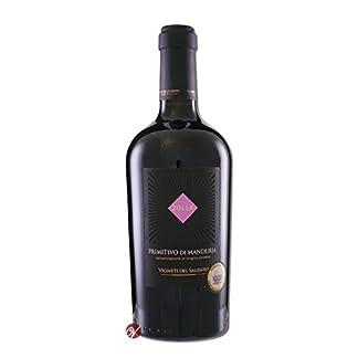Zolla-Primitivo-di-Manduria-DOP-075-Liter