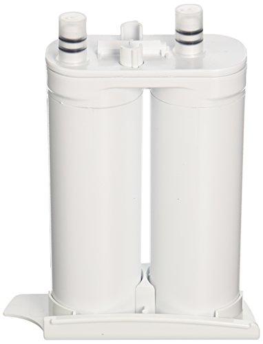 Frigidaire wf2cb-2puresource2Eis und Wasser Filtration System, 2Stück -