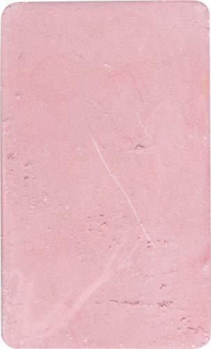 Oyster Shell Calcium (Flamingo PP nagerstein mit vitaminen+mineralen, 2er Pack)