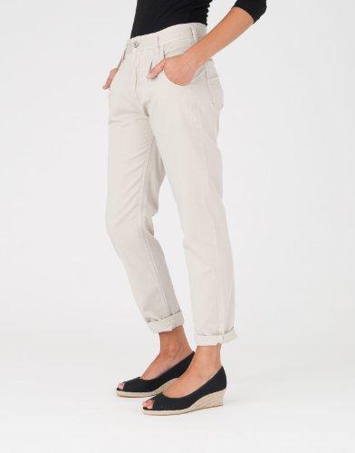 Gang -  Jeans  - Donna Beige