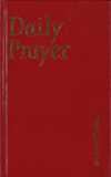 Common Worship Daily Prayer (Common Worship: Services and Prayers for the Church of England)