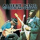 Albert King: In Session [Vinyl LP] (Vinyl)