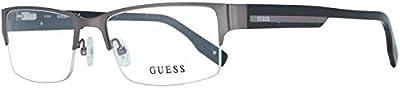Gafas graduadas Guess 1818