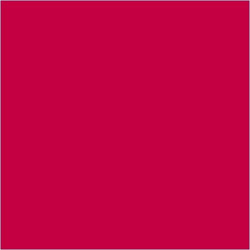 vinile-ease-v1607-12-x-91-m-rotolo-di-opaco-631-rosso-vinile-riposizionabile-sensore-per-craft-cutte