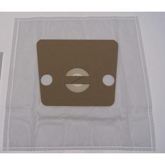 confezione-da-4-sacchetti-per-aspirapolvere-in-microfibra-per-rowenta-zr480