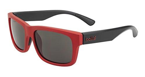 Bollé Daemon Kids' Sunglasses, Children's, Daemon, Daemon Matte