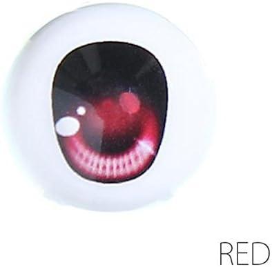 OBITSUBODY Eyeball
