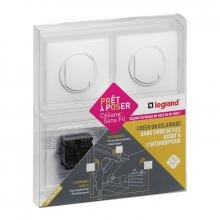 legrand-wireless-two-way-switch-light-white-ready-to-hang