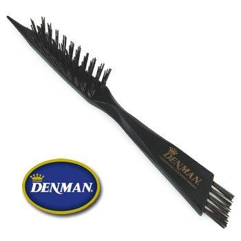 hairbrush-cleaning-brush