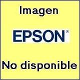 Epson T3248 Cartouche d'encre d'origine Noir Mat Amazon Dash Replenishment est prêt