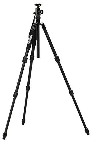 Rollei C5i Stativ - 2
