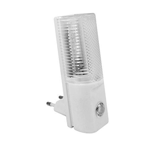 luz-nocturna-de-3-led-con-sensor-crepuscular-ahorro-energetico-y-detector-de-movimiento