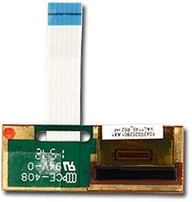 HP Fingerprint Reader Board-Ersatzteil Spare Parts, EliteBook Folio 9480m -