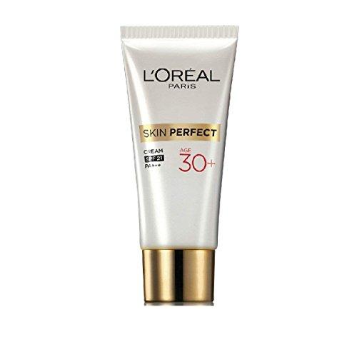 L'Oréal Paris Perfect Skin Anti-30+ Ridules crème, 18g par StanningEra