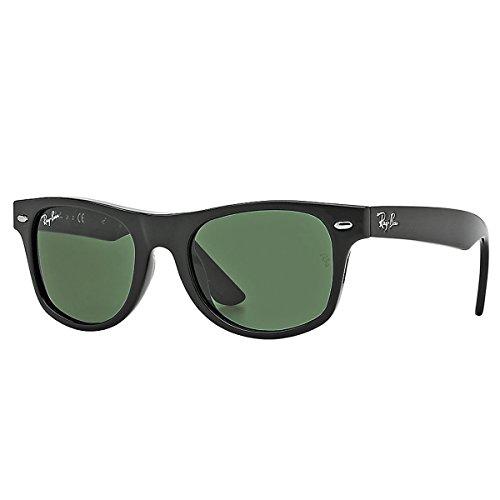 ray-ban-junior-unisex-9035s-sunglasses-black