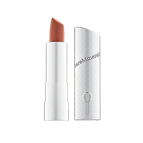 bare-minerals-modern-pop-marvelous-moxier-lipstick-in-fall-in-love