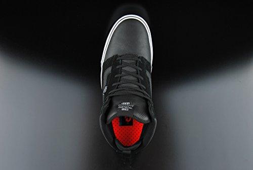 VANS - Sneaker PROP ( Firewater) - black white Black White