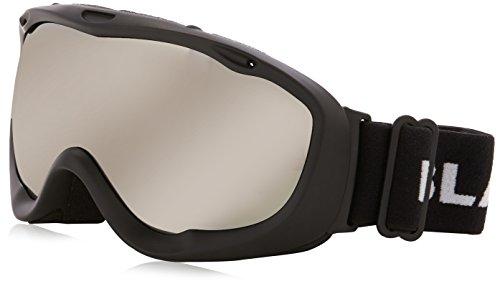 Black Crevice Skibrille, BCR043470-3