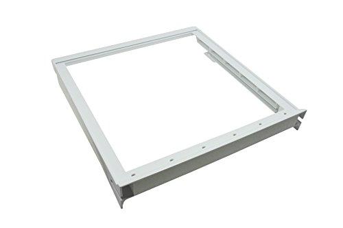 Whirlpool frigorífico congelador marco. Genuine número de pieza 481245058715