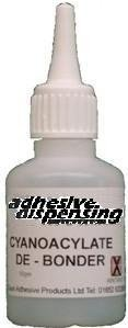 adhesive-dispensing-ltd-superglue-debonder-remover-50ml-bottle