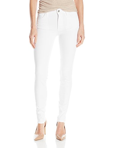 French Connection Jeans Skinny Jeans Rebound Blanc
