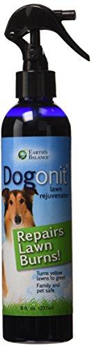earths-balance-dgd-301-dogonit-lawn-rejuvenator-8-ounce