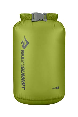 Sea to Summit Ultra-SIL Nano Dry Sack Beutel Packtasche Cordura-nylon-boot