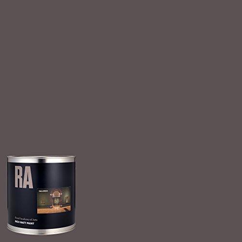 royal-academy-peinture-riche-base-deau-emulsion-mat-mur-interieur-clair-obscur-1-p-roy054-1