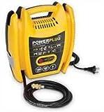 Varo Powerplus AIR POW X1705 tragbarer Kompressor - 2