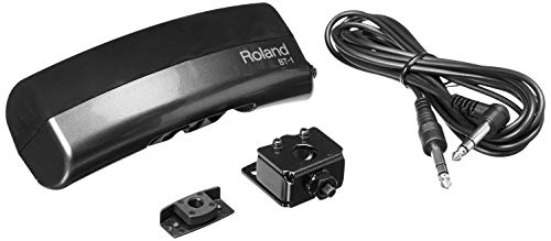 Roland-BT 1pad trigger semplice