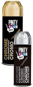 novasol-pintura-aerosol-cromo-plata-novasol-400-ml