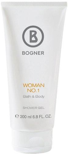 Bogner Women