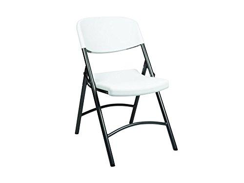 Perel FP164 Chaise pliante
